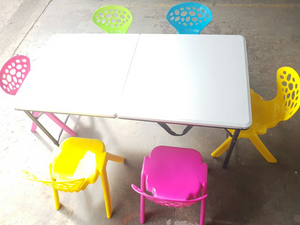 Kids Table (each)