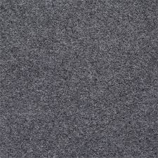 Carpet - 6mx3m