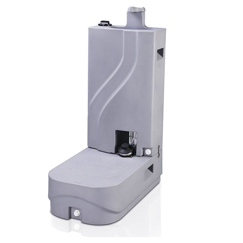 Hand-wash Basins Hire