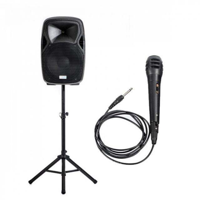 PA Sound System (single pack)
