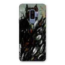Afbeelding in Gallery-weergave laden, With the tribeswomen Phone Case