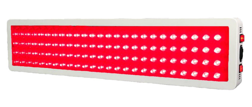 Mito Red Light | red and infrared light therapy treatment, red light and near infrared light therapy, affordable near infrared light therapy