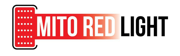 Mito Red Light Coupons and Promo Code