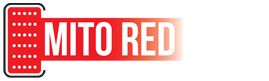 Mito Red Light Logo