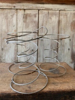 Vintage Furniture Springs