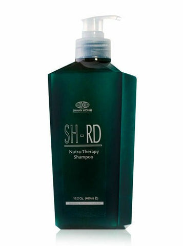 SH-RD Nutra-Therapy Conditioner