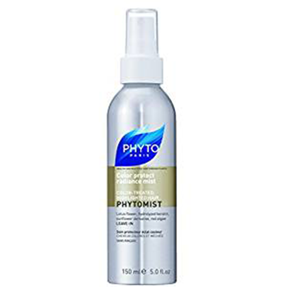PHYTO PHYTOMIST COLOR PROTECT RADIANCE MIST, 5 FL. OZ.