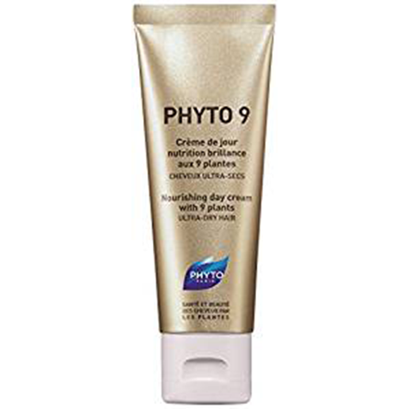 PHYTO 9 NOURISHING DAY CREAM WITH 9 PLANTS, 1.7 OZ
