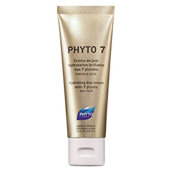 PHYTO 7 HYDRATING DAY CREAM WITH 7 PLANTS, 1.7 OZ.