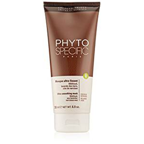 PHYTO SPECIFIC ULTRA-SMOOTHING MASK, 6.9 OZ.