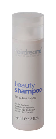 Hairdreams Beauty Shampoo 6.8 oz