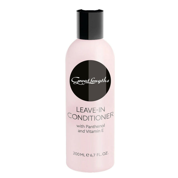 GREAT LENGTHS LEAVE-IN CONDITIONER 6.7 OZ