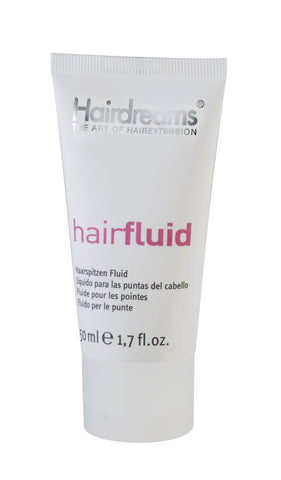 Hairdreams Hair fluid 1.7 oz