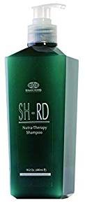 SH-RD Nutra-Therapy Shampoo