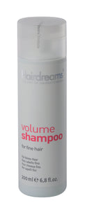 Hairdreams Volume Shampoo 6.8 oz