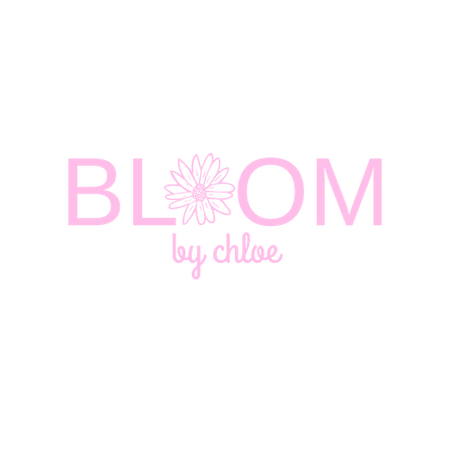 Bloom by Chloe LLC