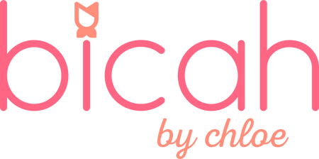 Bicah by Chloe LLC