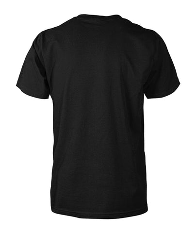 Image of Essential AF Unisex T-Shirt