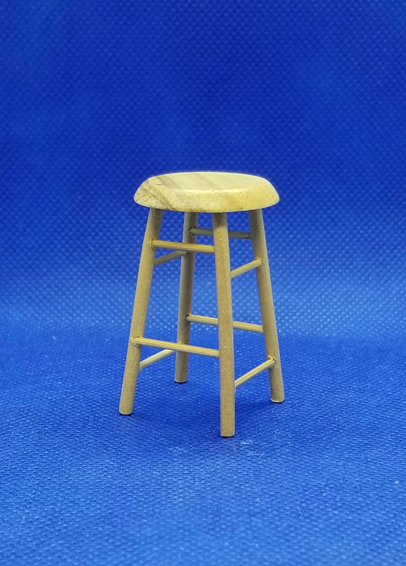 Miniature Bar Stool