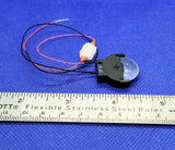 3 Volt Battery Holder with Switch and Battery