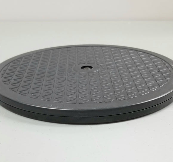 Turntable (Swivel Base)