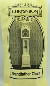 Chrysnbon Grandfather Clock Kit