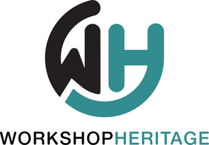 WORKSHOP HERITAGE
