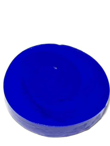 Ultramarine Blue Oxide - Ethically Sourced and Cruelty Free