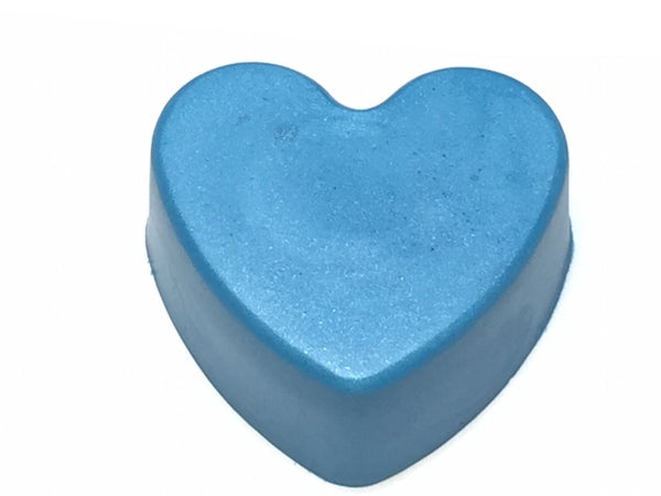 Ocean Blue Mica - Ethically Sourced and Cruelty Free