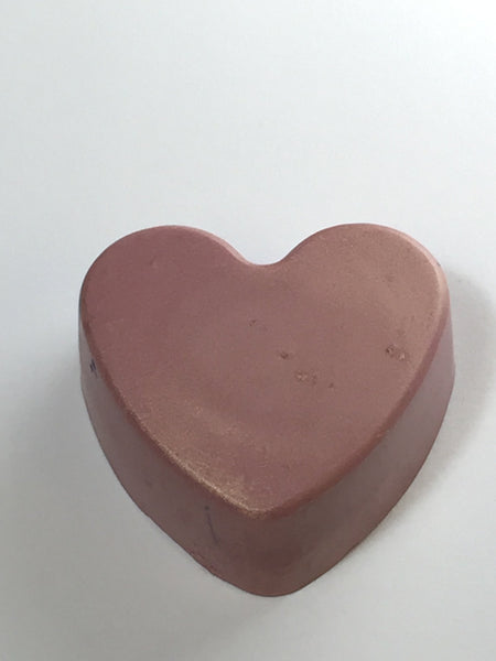Pink Mica - Ethically Sourced and Cruelty Free