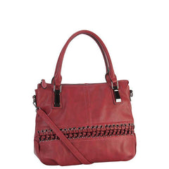 Sharon Diri Designer Tote Bag