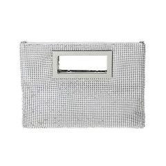 Handle On Life Textured Handbag