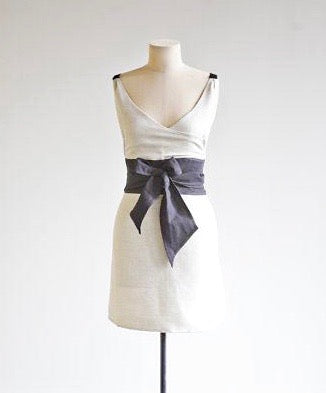 Heirloomed Collection Apron