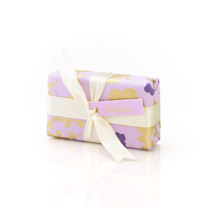 Ballerine French-Milled Soap
