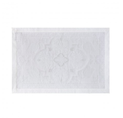 Provençal Placemat - Lily Charleston