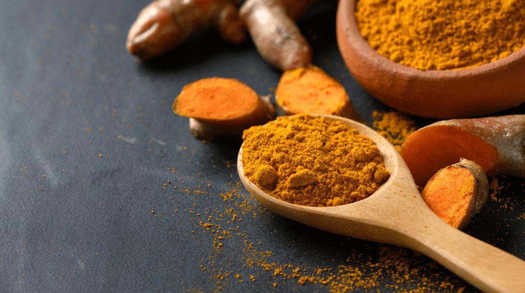 How Turmeric Can Boost Your Immune System