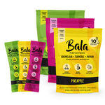 Bala Triple Enzyme Activation Special Variety Pack