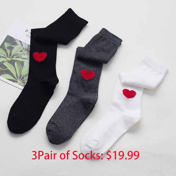 3pair-of-socks-save-9-98