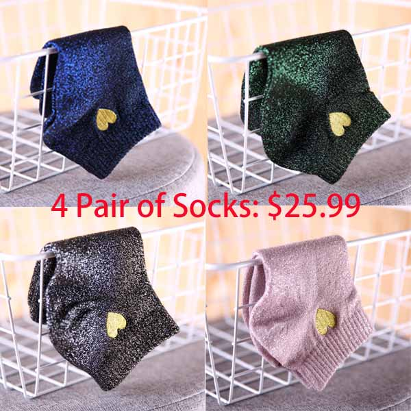 4pair-of-socks-save-13-97