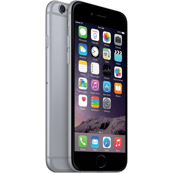 Refurbished iPhone 6 16GB / 64GB