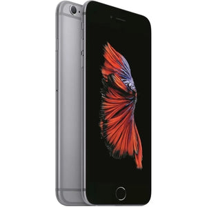 Refurbished iPhone 6 Plus 64GB