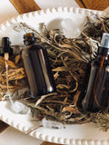 Sacred Sage Protection Spray