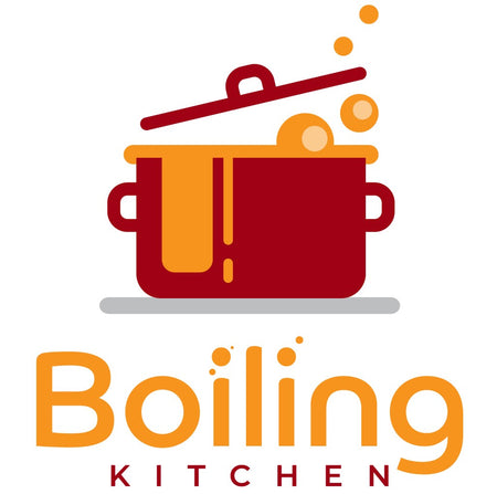 Boiling Kitchen