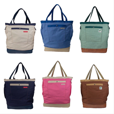 beachy diaper bags