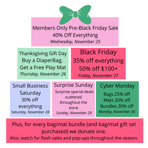 black friday cyber monday specials sales deals savings gifts and more