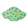 Sun Hats -- Beachy Baby Sun Hats - Kabana Kids
