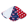 baby fourth of july hat