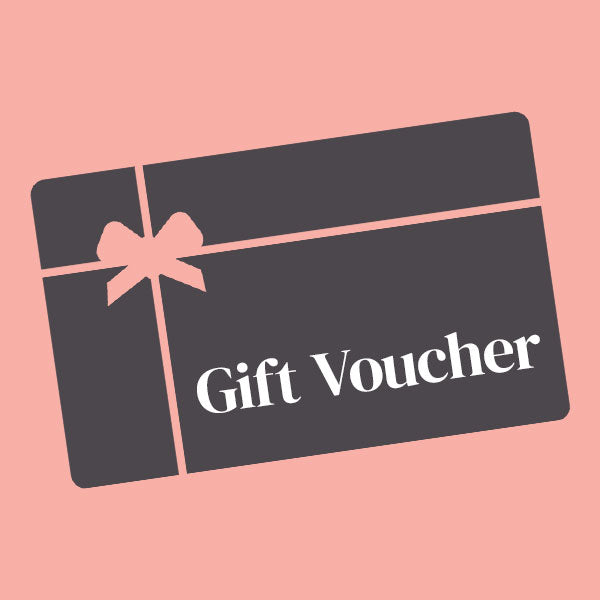 D'Lighted Gift Voucher