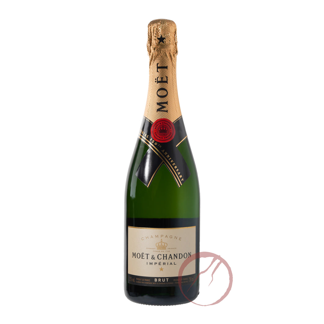 Moet Chandon Imperial Brut 750 ml