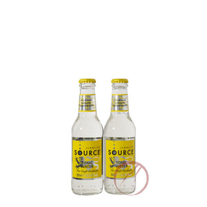 LLANLLYR S. Tonic Water 200 ml